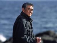 کن تاکاکورا، بازیگر قدیمی سینمای ژاپن درگذشت