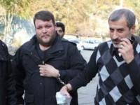 محمد مایلی کهن با شکایت علی دایی روانه زندان اوین شد