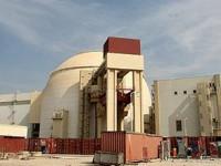 مرد چینی متهم به صدور قطعات حساس به ایران، به آمریکا مسترد شد
