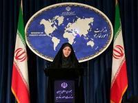 بازگشایی سفارت ایران و آمریکا در دستور مذاکرات نیست