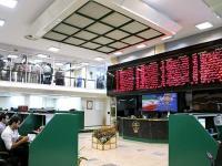 تعدادی از سهامداران خواستار تعطیلی بورس تهران شدند
