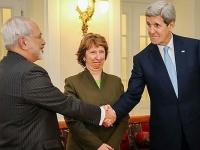آسوشیتدپرس: توافق ایران و آمریکا برای انتقال اورانیوم غنیشده به روسیه