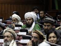 مجلس نمایندگان: به وزرای پیشنهادی با تابعیت دوگانه اجازه ورود به مجلس نمیدهیم
