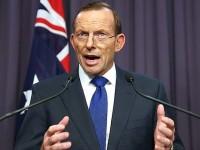 نخست وزیر استرالیا از مهار اعتراض پناهجویان در جزیره مانوس خبر داد