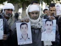 مسیحیان مصری در لیبی به دست گروه داعش کشته شدند