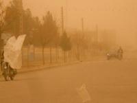 شهرهای استان ایلام ۷۲ ساعت بدون برق و آب و گاز