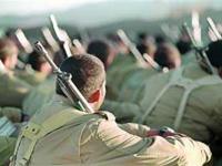 مجلس ایران مبلغ خرید سربازی را ۱۰ تا ۵۰ میلیون تومان تصویب کرد