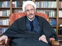 انتقاد از اظهارات دستیار روحانی درباره نقض حقوقبشر در زندانها و دادگاههای ایران