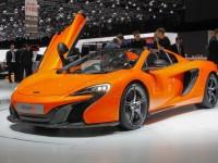 آغاز شکوفایی دوباره بازار خودرو در جهان