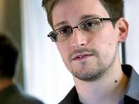 اسنودن آماده بازگشت به آمریکا است