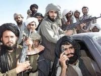 نفوذ طالبان بیشتر شده و دولت افغانستان تنها بر ۷۰ درصد کشور کنترل دارد