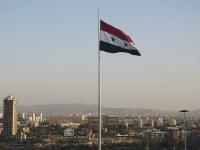 آتشبس سوریه رسما آغاز شد