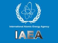 آژانس اتمی: ایران به تعهدات خود در توافق هستهای عمل کرده است