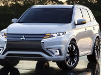 تقلب خودروسازی میتسوبیشی در میزان مصرف خودروهایش