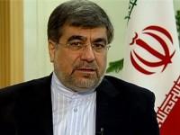 وزیر ارشاد ایران: اعزام زائران به حج عملا امکانپذیر نیست