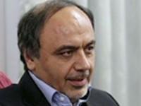 آیا خروج بریتانیا از اتحادیه اروپا یک 'فرصت تاریخی' برای ایران است؟