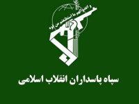 فرمانده سپاه پاسداران در کردستان از کشته شدن ۱۴ نفر در درگیری سروآباد خبر داد