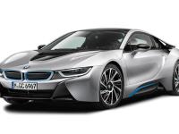معرفی با کیفیتترین خودروهای سال در جهان