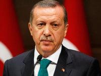 اردوغان از همه شکایتهای توهین به خودش صرفنظر کرد