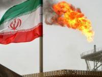 اولین مناقصه نفتی ایران بر اساس قراردادهای جدید مهرماه برگزار میشود