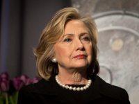 یک جمهوریخواه برجسته دیگر از هیلاری کلینتون حمایت کرد