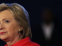 افبیآی درباره پرونده ایمیلهای کلینتون تحقیق میکند