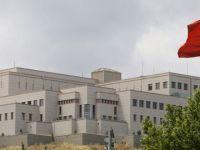 آمریکا از خانوادههای دیپلماتهای خود خواست استانبول را ترک کنند