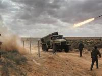 عربستان حوثیها را به شلیک موشک به سوی مکه متهم کرد