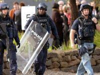 استرالیا از خنثی کردن نقشه حمله تروریستی روز کریسمس خبر داد