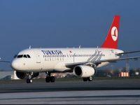 ممانعت برخی شرکتهای هوایی از سفر ایرانیان به آمریکا
