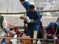 صندوق بینالمللی پول: به پناهجویان برگشته به افغانستان کمک کنید