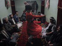 طرح جامع حمایت از کودکان برای مبارزه با کودکآزاری در افغانستان