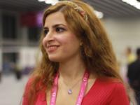 حضور بدون حجاب و شطرنج با اسرائیل؛ نماینده مجلس خواهان دخالت دستگاههای امنیتی شد