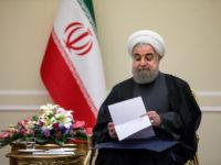 بازداشت یکی از مسئولان ستاد انتخاباتی روحانی در ایلام