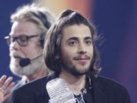 فینال یوروویژن ۲۰۱۷