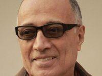 پرونده پزشکی عباس کیارستمی؛ نظام پزشکی ایران و محاکمه پزشکان فرانسوی
