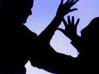 تجاوز گروهی به دختر پاکستانی در انتقام از تجاوز برادرش به یک دختر