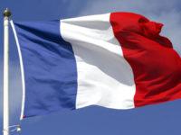 فرانسه مصوبه جدید کنگره آمریکا را مغایر قوانین بینالمللی خواند