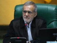 نایب رئیس مجلس ایران: همه مسئولان با یکدیگر اختلاف دارند