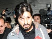 پرونده ضراب؛ دادگاه آمریکا مقام بانکی ترکیه را مجرم شناخت