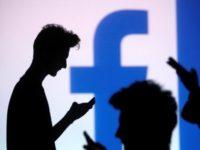 رسوایی کمبریج آنالیتیکا و فیسبوک؛ بازی قدرت در سایه دادهها