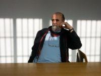 عباس عطار: تاریخ نگاری با نور