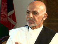 رئیس جمهوری افغانستان دستور بررسی شناسنامههای تقلبی را داد