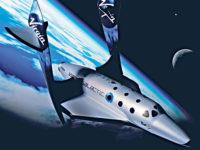 پیشتازان فضا: میلیاردرهایی که به آسمان چشم دوختهاند