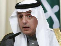 وزیر خارجه سعودی: متهمان قتل خاشقجی در عربستان محاکمه میشوند