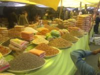 تعرفه گمرکی کالاهای وارداتی در افغانستان سه برابر شد
