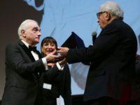 در جشنواره رم از تئوری توطئه علیه ترامپ تا شیرین نشاط