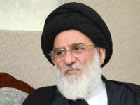 مجمع تشخیص مصلحت ایران؛ هاشمی شاهرودی کجاست؟