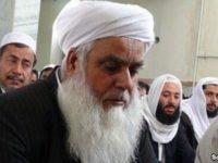 قتل یک امام جماعت اهل سنت در استان گلستان ایران