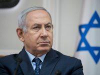 نتانیاهو برای جلوگیری از سقوط دولت اسرائیل تلاش میکند